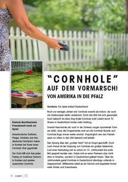 Kunstgriff Magazine