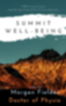summit well being book cover.png