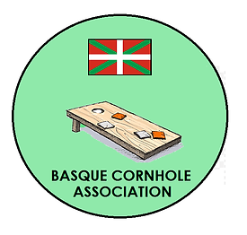 Basque Cornhole Association.png
