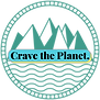 mtn  sea crave the planet Logo.png