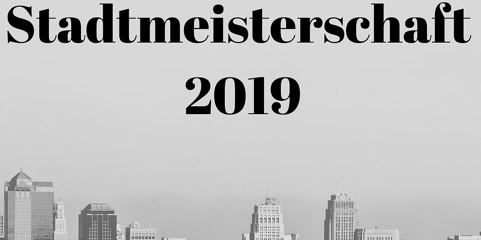 Ingelheimer Stadtmeisterschaft  Germany: Rheinland Pfalz 55218