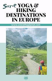 v2secret yoga and hiking destinations cover.jpg