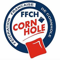 French Cornhole Federation.jpg