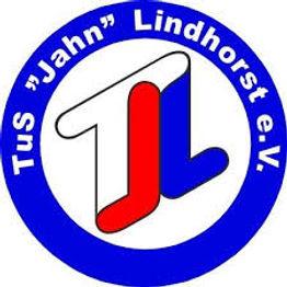 lindhorst tjl logo.jpg