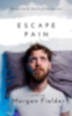escape pain book cover.png