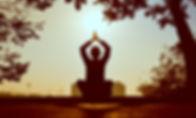 backlit-meditating-meditation-1051838.jp