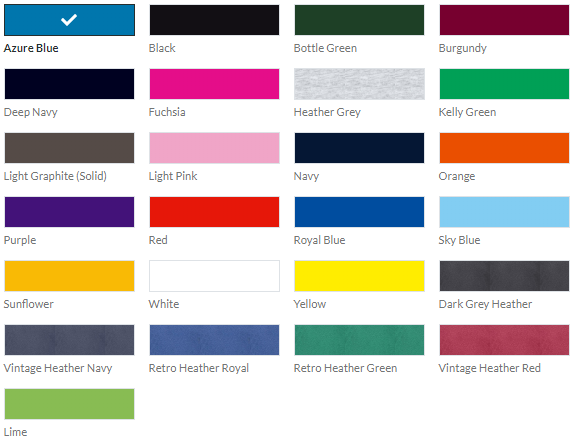 color options.png