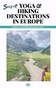 secret yoga and hiking destinations cover.jpg