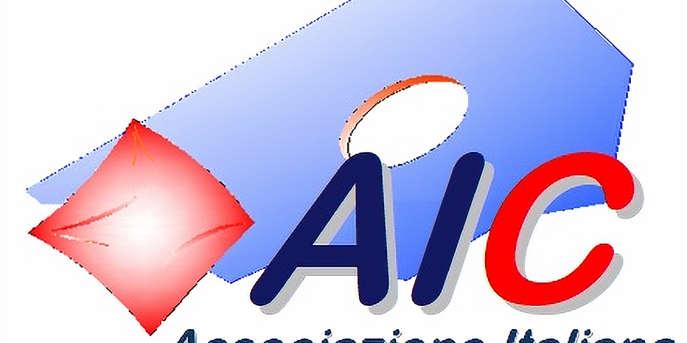 2nd Annual Italian Open : Campionato dell'AIC: Mombarcaro Open