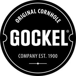 gockel cornhole board