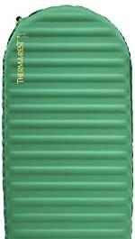 Best mattress to sleep in SUV