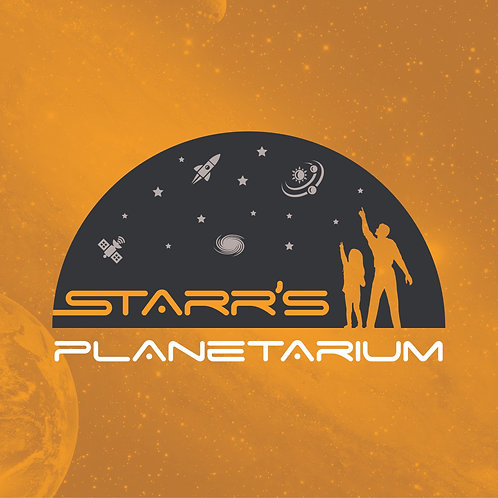 Planetarium Free Videos
