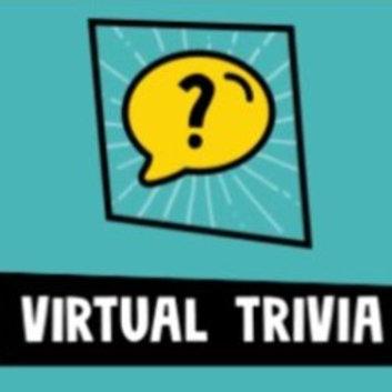 Strike Virtual Trivia