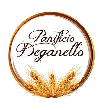 Panificio Deganello