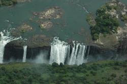 Zambezi Region Safaris034