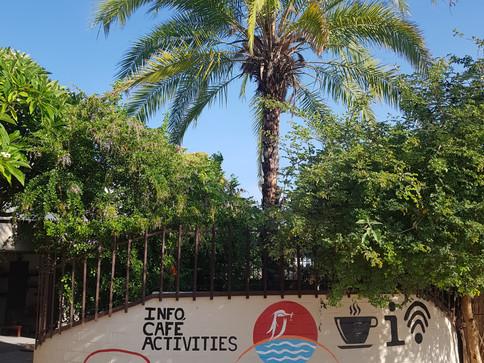 Caprivi Adventures has moved!!