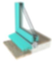 FD72 Flush Track Cill.jpg