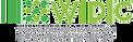 logo wIDIC.png