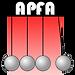 Logo_APFA.png
