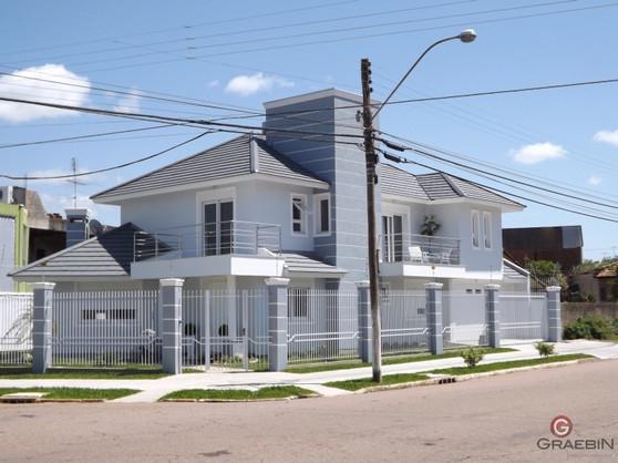 casa com aberturas em pvc.JPG