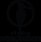 logo_siyah_4x.png