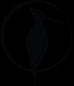 logo_siyah%404x_edited.png