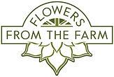 FFTF-Logo.jpg