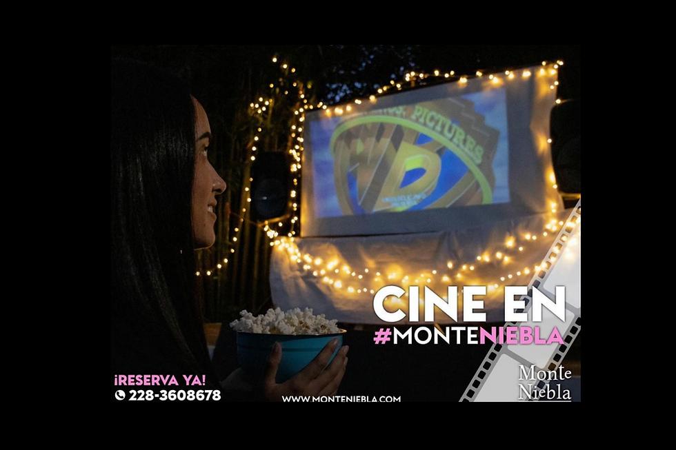 Cine en Monte Niebla.png