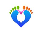 podolog_logo_.png