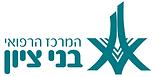 bnai zion logo.png