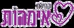 לוגו אגף אמהות.png