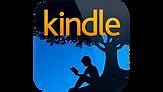 Amazon-Kindle-Symbol.png