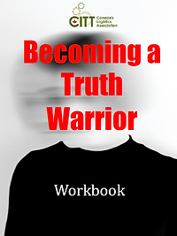 Truth Warriors Workbook Pic.PNG