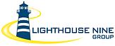 lighthouse9-logo-transparent.tif