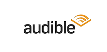 audible_edited.png