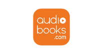 audiobooks%20com%20logo_edited.png