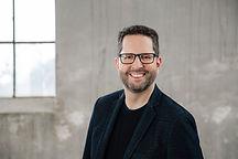 Michael Badelt