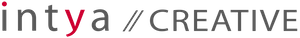 intya // CREATIVE - IT Services