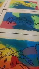 saatchi print.PNG
