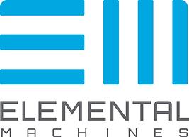 EM_Logo_PMS-hiRes .png