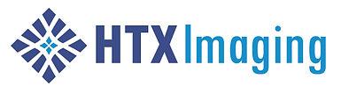HTXimaging_Logo-01.jpg
