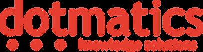 dotmatics-logo-red-2000x512.png
