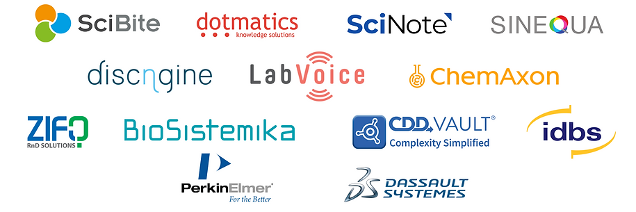 Partner Logos-20200422.png