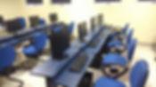Laboratório de Informática JOB