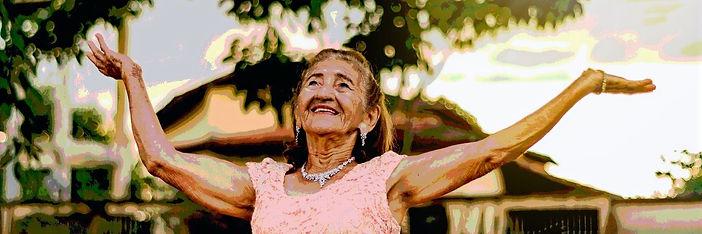 adult-arms-raised-blur-1786244_edited_ed