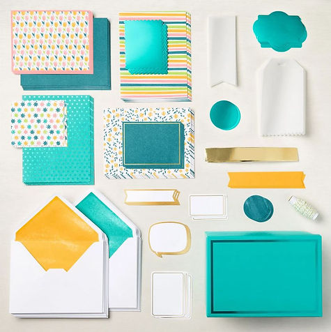 155370 You Are Amazing Project Kit.JPG