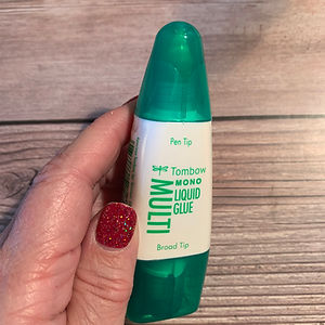 Green Glue 2