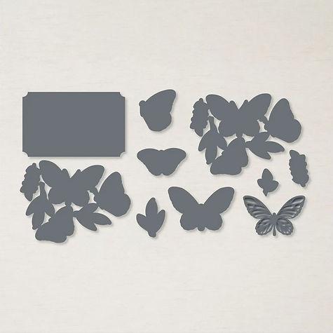 154318 Fluttering Dies.JPG