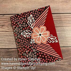 Pretty Perennials Collar Card.jpg