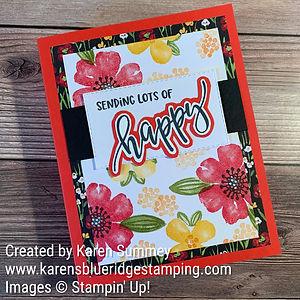 Pretty Perennials Box Cover.jpg